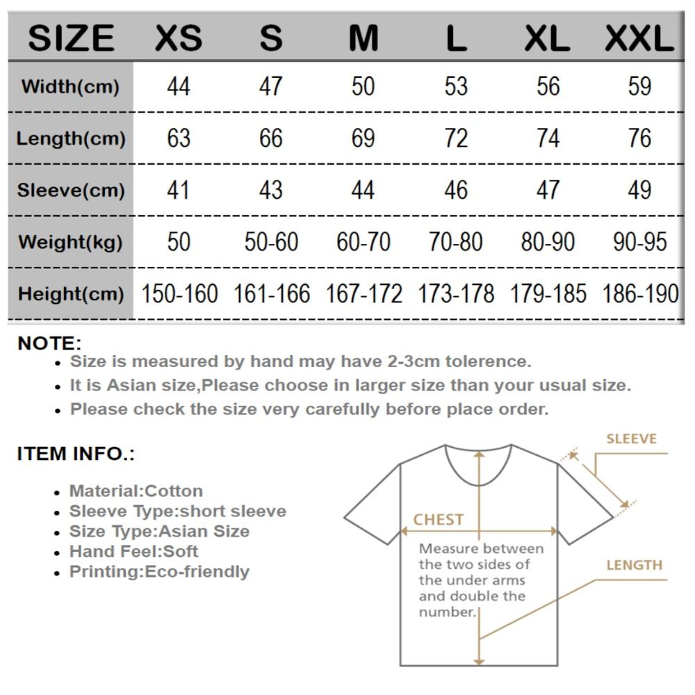 The coolwin kanada 2017 yeni moda tee gömlek pamuk kısa kollu - Erkek Giyim - Fotoğraf 6