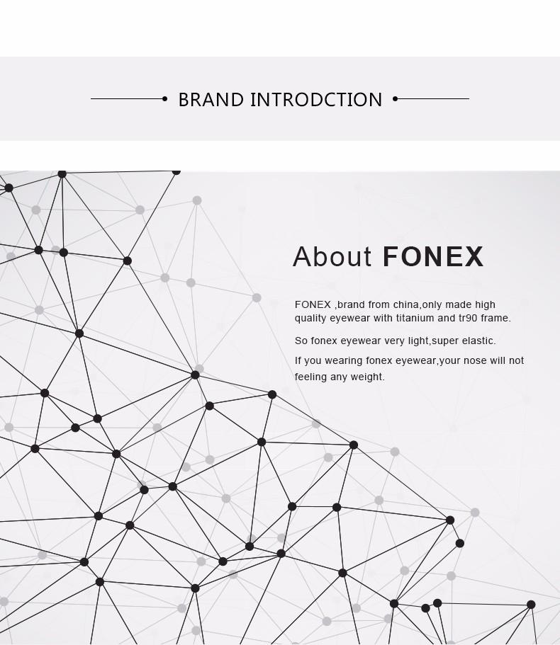 fonex-brand-designer-men-fashion-luxury-titanium-round-glasses-eyeglasses-eyewear-computer-myopia-silhouette-oculos-de-sol-with-original-box-F10012-details-3-colors_26