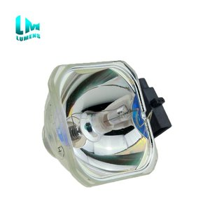 Image 4 - High Quality For Epson EB X8 EB S7+ EB S72 EB S82 EB X7 EB X72 EB X8E EB W7 EB W8 Projector bulbs V13H010L54 for ELPLP54