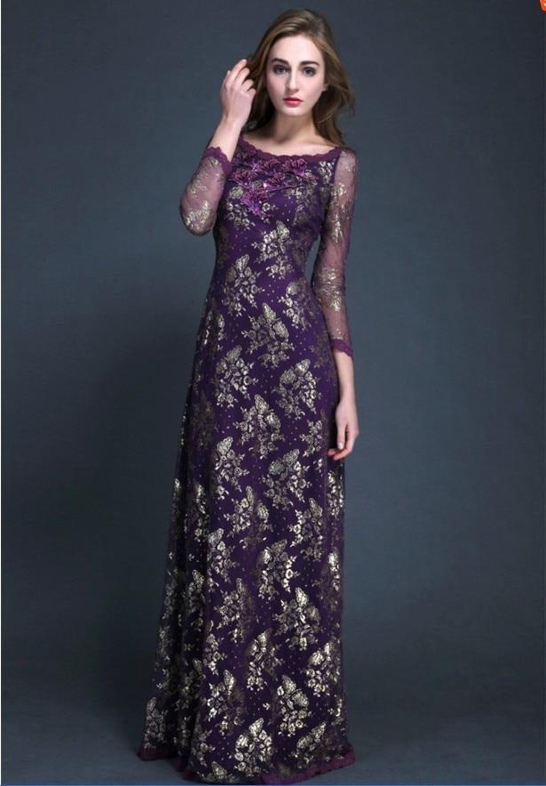 Lujoso Mejor Vestidos De Dama De Toronto Cresta - Colección del ...