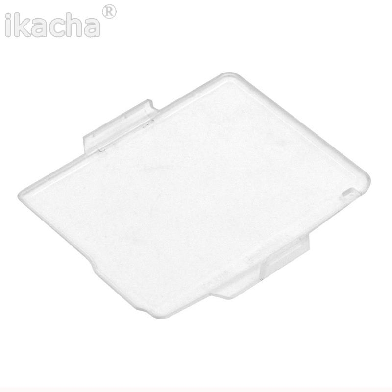 100pcs BM 11 Camera Cover Hard LCD Monitor Cover Screen