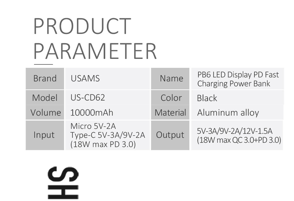 US-CD62-950_15