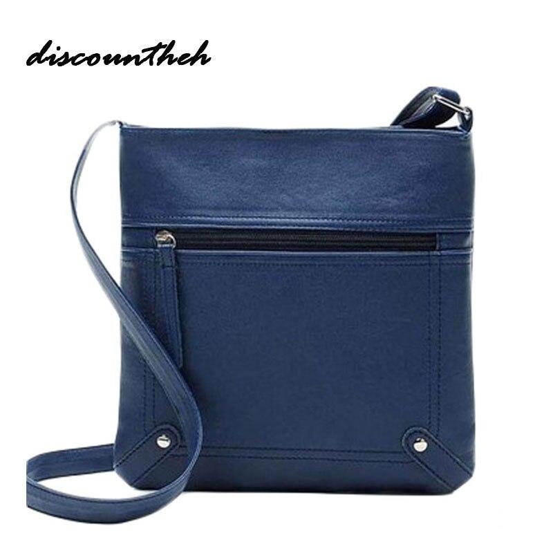цена 2017 Designers Women Messenger Bags Females Bucket Bag Leather Crossbody Shoulder Bag Bolsas Femininas Sac A Main Bolsos онлайн в 2017 году