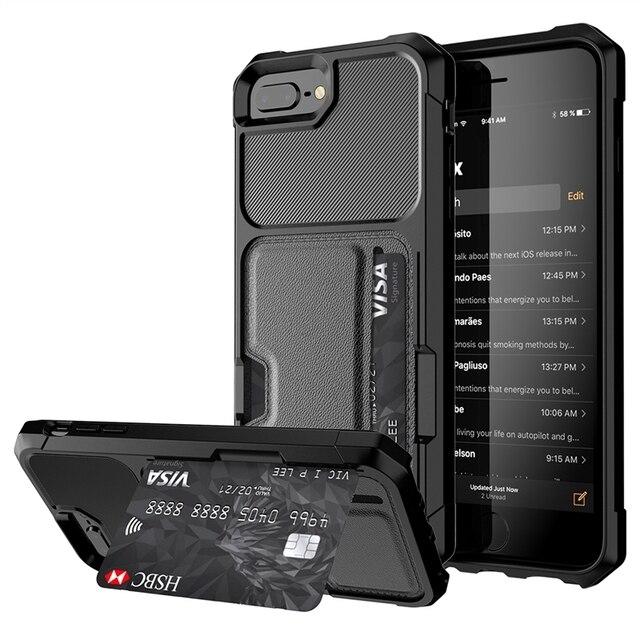coque iphone 6 grandever