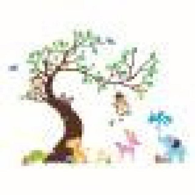 Lujo Muebles De Paquetes De Vivero Ornamento - Muebles Para Ideas de ...
