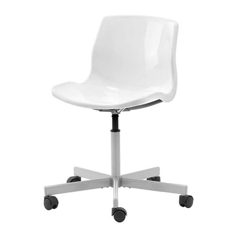 Home Furniture PP Leisure Chair