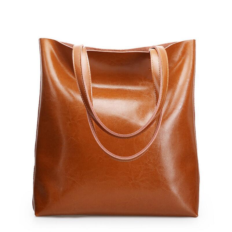 FoxTail & Lily ძვირადღირებული - ჩანთები - ფოტო 2