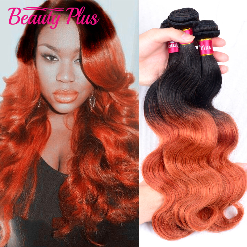 7a grade orange red ombre human hair body wave extensions 4 pcs 7a grade orange red ombre human hair body wave extensions 4 pcs lot two tone red ombre malaysian virgin hair weave 1b350 color in hair weaves from hair pmusecretfo Images