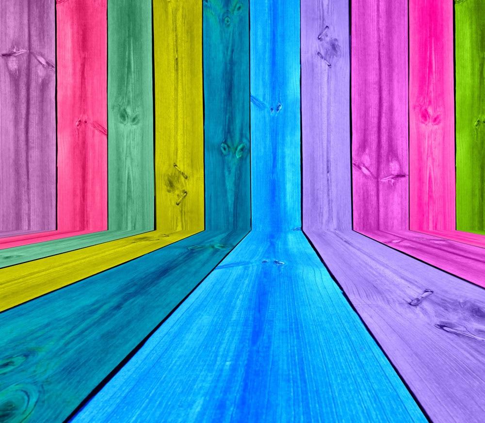 10X10ft Vinyl Custom Photography Backdrops Prop wood backgrounds for photo studio  JTY-04 vinyl custom photography backdrops prop graffiti