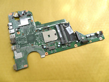 For HP G7-2000 Laptop Motherboard Mainboard R53 DA0R53MB6E1 683029-501 100% Tested Free Shipping