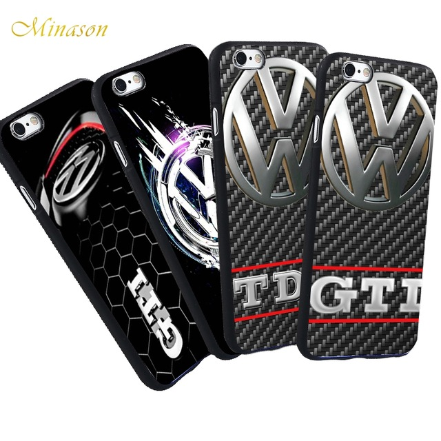coque iphone 5 gti