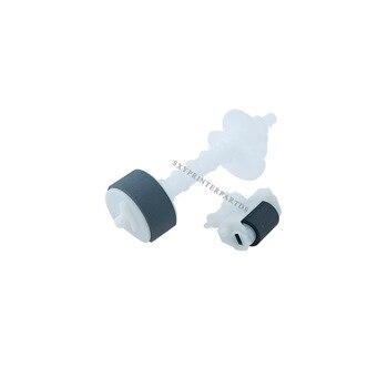 Pickup Roller Feed Roller Kit for Epson ME10 L110 L111 L120 L130 L210 L220 L211 L300 L301 L303 L310 L350 L351 L353 L355