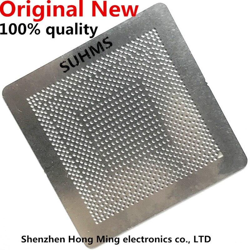Direct Heating BD82QS77 SLJ8B BD82QS67 SLJ4K Stencil