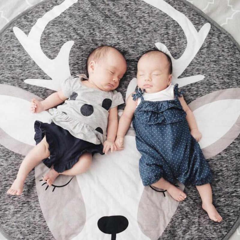 Новорожденных Дети развиваются по-коврик для игровой, для тренировок коврик для детей коврик для игр
