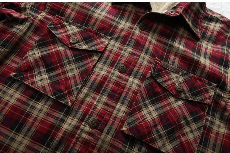 winter plaid shirts (9)