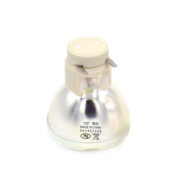 Vervangende Projector Lamp Mc. JFZ11.001 P VIP 210/0.8 E20.9N Lamp Voor Acer P1500 H6510BD 180 Dagen Garantie