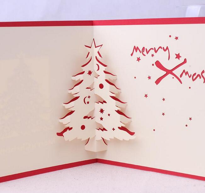 buy cheap origami paper online Find great deals on ebay for cheap origami paper shop with confidence.