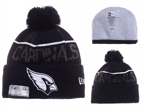 HOT!!! new american football beanies hats American football Beanie Sports  Female Winter Cap Hat Cheap Skullies For men gift f492669ddf2