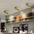 Лампа скандинавского дизайна led подвесной светильник украшение для гостиной подвесной светильник абажур для кухни/прикроватный светильни...