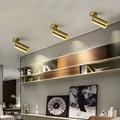 Скандинавский дизайн, светодиодный подвесной светильник, украшение для гостиной, подвесной светильник, абажур для кухни/прикроватный свет...