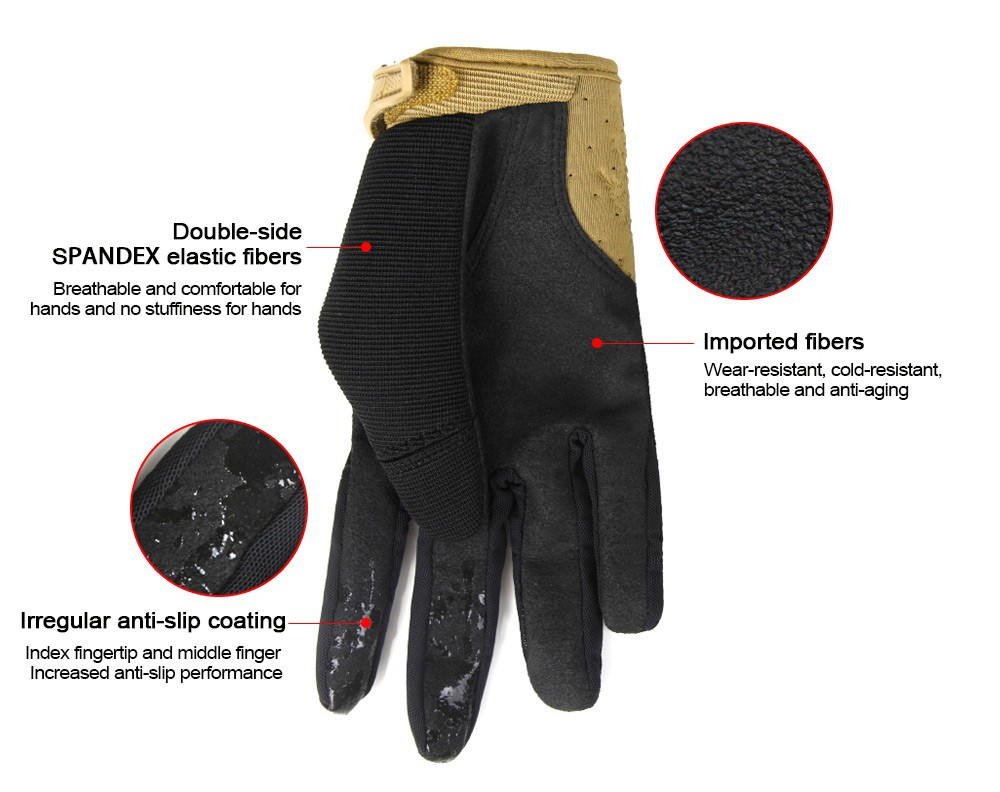 Traveling-tactical-full-finger-sports-gloves_07