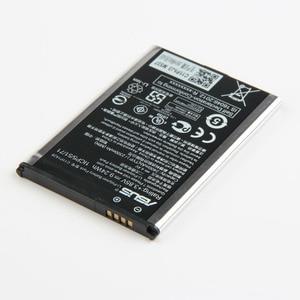 """Image 5 - Original ASUS High Capacity C11P1428 Phone Battery For ASUS ZenFone2 Laser 5"""" ZE500KL ZE500KG Z00ED 2400mAh"""