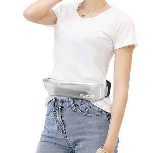 Image 5 - Kamera sport Taille tasche tauchen tragbare tasche Wasserdichte schutz fall für DJI OSMO Tasche/OSMO ACTION für gopro motion kamera