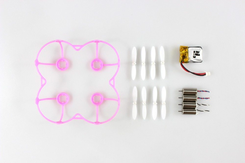 JMT Propeller CW CCW Motor Protection Cover Set for Cheerson CX-10C CX 10C CX-10W CX 10W CX-10D CX 10D Mini Drone cheerson cx 10 rc mini quadcopter spare parts cx 10 motor cw and ccw for cx 10 cx 10a cx 10c cx 10d cx 10w cx 10wd mini drone