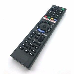 """Image 5 - NEW For Sony Remote Control compatible KD43X7000E KD 43X7000E 43"""" HD Smart LED LCD TV"""