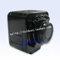 https://ae01.alicdn.com/kf/HTB1pLmRPVXXXXa2XVXXq6xXFXXXf/2-USB-USB.jpg