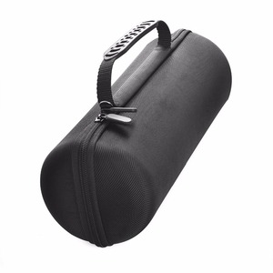 Image 5 - Protable נשיאת כיסוי פאוץ עבור SONY SRS XB30 SRS XB30 XB31 Bluetooth רמקול שקיות חיצוני ספורט תיבת אחסון נרתיק