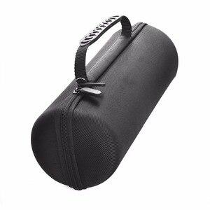 Image 5 - حقيبة محمولة لحمل الهاتف المحمول SONY SRS XB30 SRS XB30 XB31 سماعات بلوتوث حقائب لحمل صندوق تخزين الرياضة في الهواء الطلق