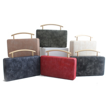 new 2019 luxury handbags women bags designer bags purse handbag clutch evening bag party pu wallet box travel bag bolsa feminina luxury handbag evening bag diamond flower hollow clutch designer bag box relief acrylic banquet party purse women shoulder bags