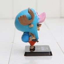 One Piece Tony Tony Chopper Toy
