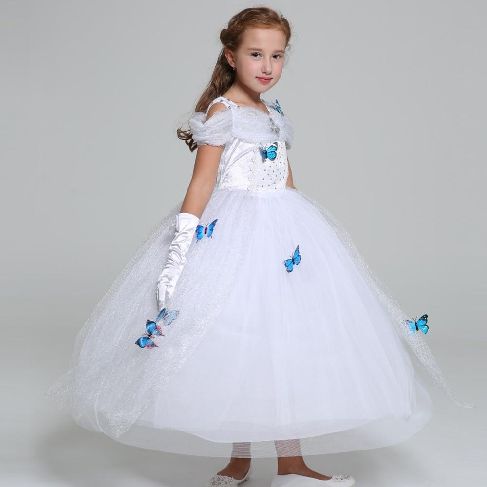 Berühmt Jasmin Prom Kleider Ideen - Brautkleider Ideen - cashingy.info