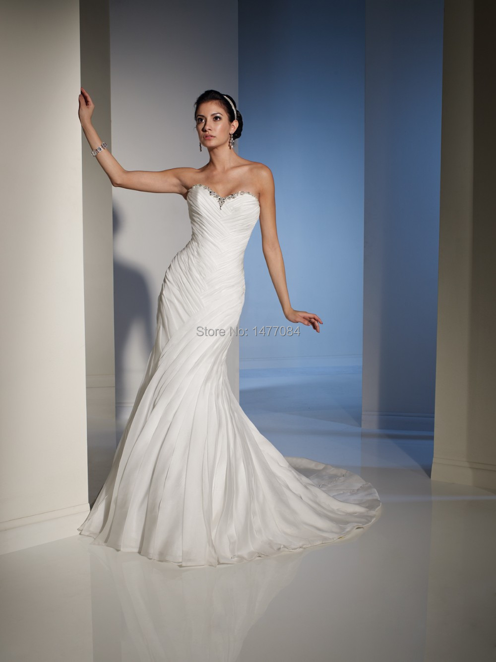 Nice Corset Bra For Wedding Dress Elaboration - All Wedding Dresses ...