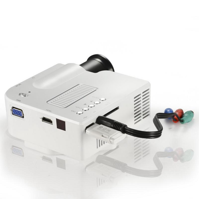 GP5S WHITE (2)
