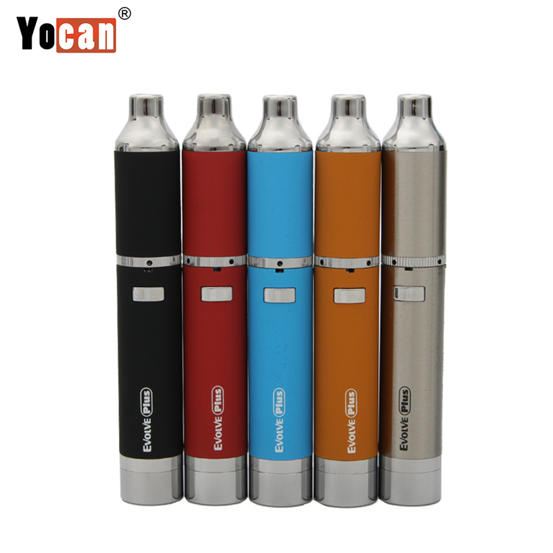 top 10 largest evolve vaporizing kit brands and get free