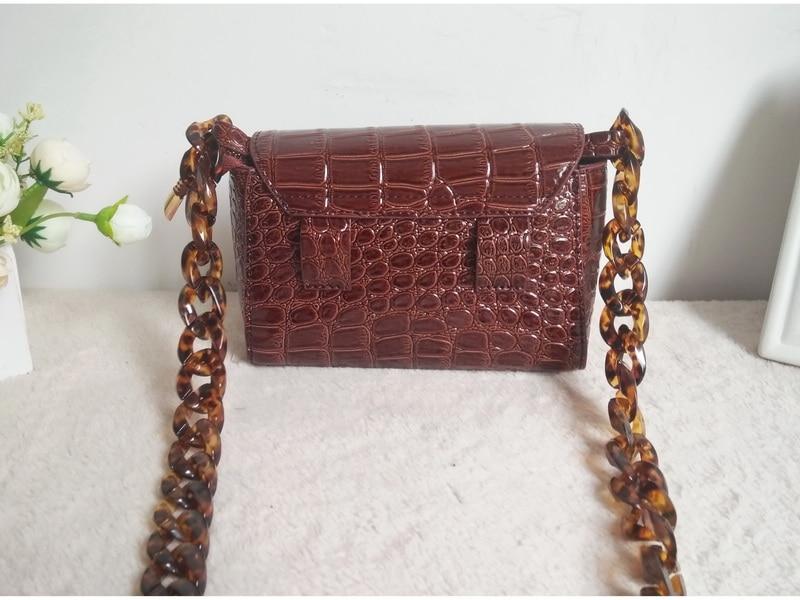 marca bolsas do vintage feminino fanny pacote