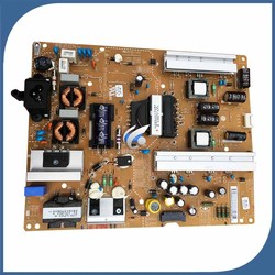 original for Power Supply Board EAX65423801 55LY340C-CA 55GB5800-CB 55 inch Board Working good
