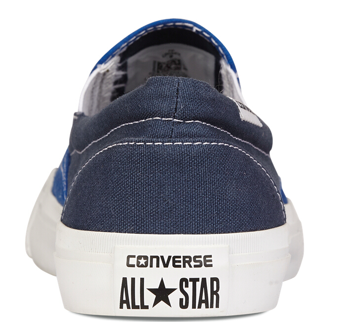 0a0819a1c7342b Original Converse all star stitching low men women s sneakers Lightweight  breathable canvas shoes classic Skateboarding Shoes-in Skateboarding from  Sports ...