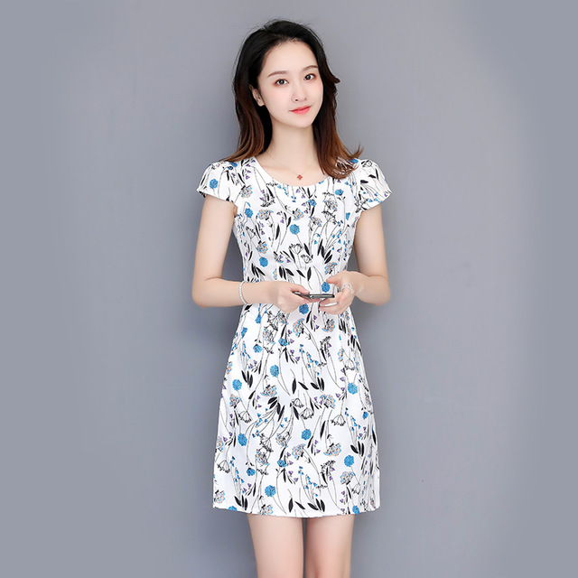 Mode dames vente chaude sexy femmes porter des robes