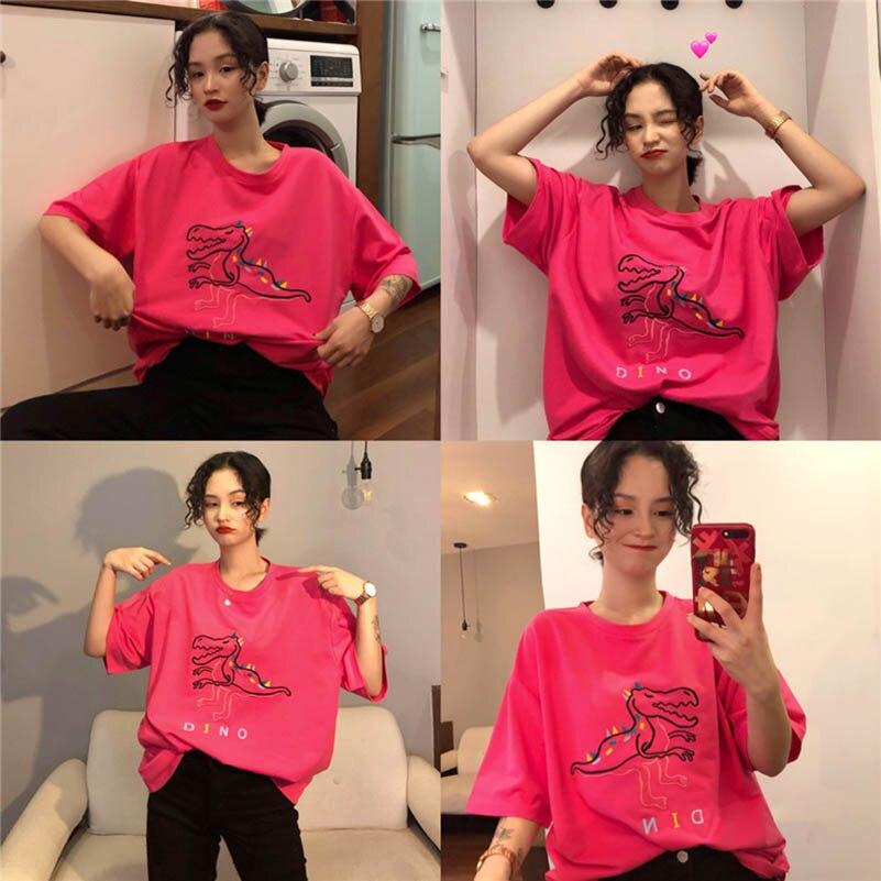21970_Rose Pink_00