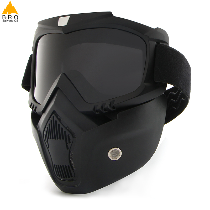 Dust-proof Cycling Bike Full Face Mask Windproof Winter Warmer Scarf Bicycle Snowboard Ski Masks with Anti-UV glasses Men WomenDust-proof Cycling Bike Full Face Mask Windproof Winter Warmer Scarf Bicycle Snowboard Ski Masks with Anti-UV glasses Men Women