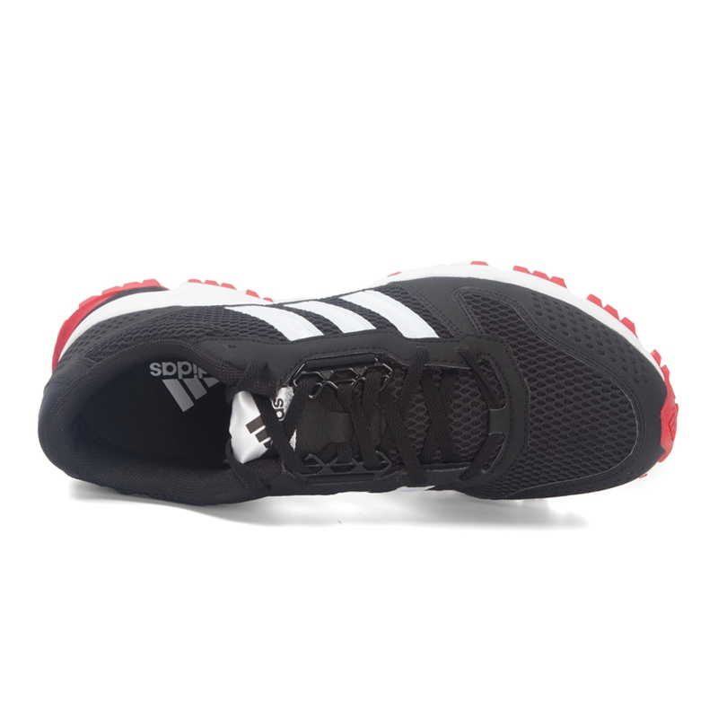 e1b895e4698 Original New Arrival 2017 Adidas Marathon 10 TR M Men s Running Shoes  Sneakers-in Running Shoes from Sports   Entertainment on Aliexpress.com