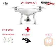 Envío Gratis DJI Phantom 4 Quadcopter RC + Más A Través de EMS