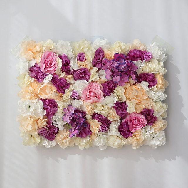 Artificial-flower-wall-62-42cm-rose-hydrangea-flower-background-wedding-flowers-home-party-Wedding-decoration-accessories.jpg_640x640 (2)