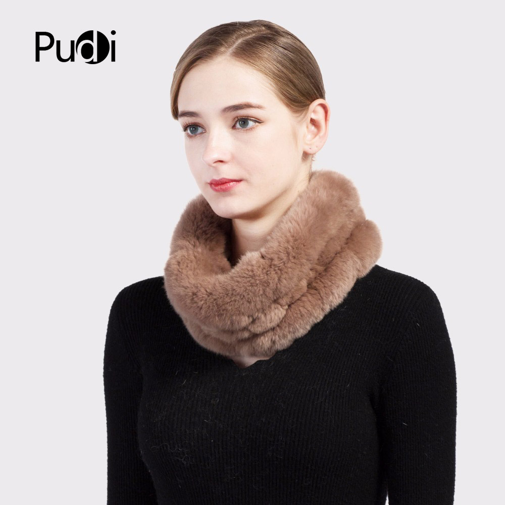 scarf Discount real BTC