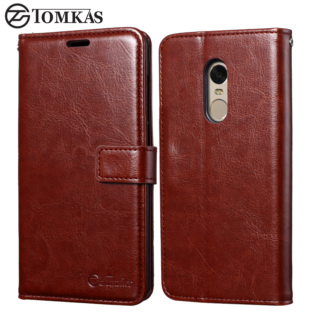 Xiaomi redmi note 4 case cover flip stand leather wallet cases for xiaomi redmi note 4 prime - Xiaomi redmi note 4 case ...