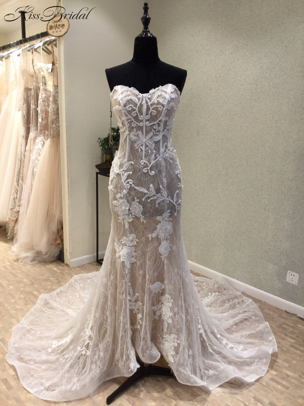 Buy vintage luxury crystal big ball gown for Big ball gown wedding dress